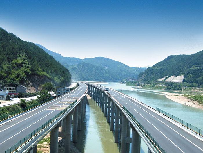 浙江金麗溫高速公路.jpg