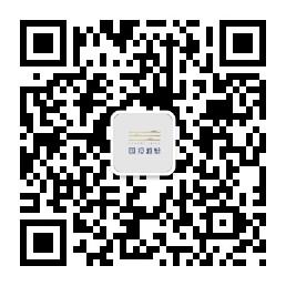 微信圖片_20210713182553.jpg